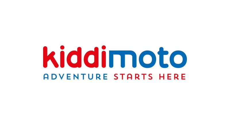 Детски колела за баланс и вело аксесоари за деца kiddimoto.bg