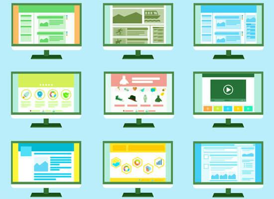 Кои са най-важните критерии при избор на платформа за уеб сайт
