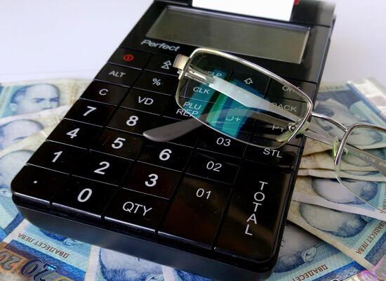 изисквания собственик електронен магазин касов апарат регистрация