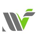 Уеб център Варна - Изработка уеб сайтове. 15 години професионален уеб дизайн, интернет сайтове, електронни магазини.